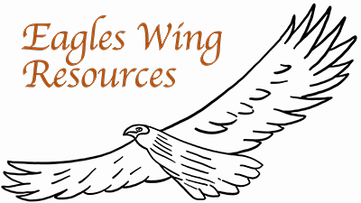 Eagles Wing Resources